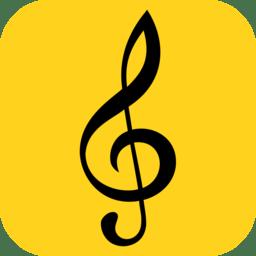 Super Music Converter 6.2.29