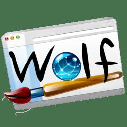 Wolf 1.42