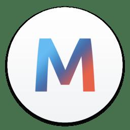 Membrane Pro 1.1.4