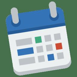 Planner Studio Pro 1.3.1