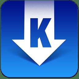 KeepVid Pro 6.2.0.15