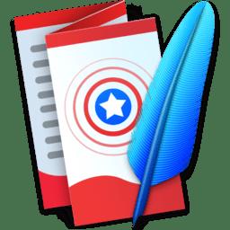 Brochure Maker 1.1.3