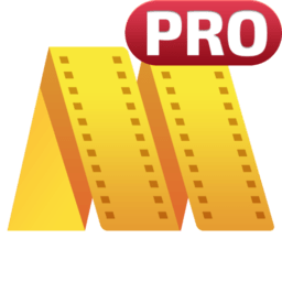 Video Editor MovieMator Pro 2.2.2