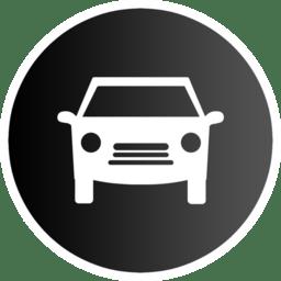 Passenger for Uber 1.0.7