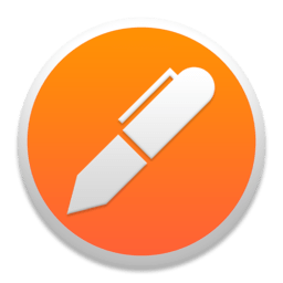 iNotepad Pro 2.11
