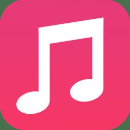 MP3 Music Converter 1.0.39