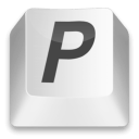 PopChar 8.1