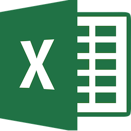 Microsoft Excel 2016 15.36