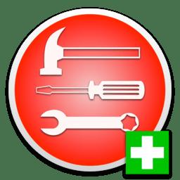 TinkerTool System 5.62