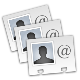 Exporter for Contacts 1.10
