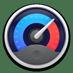 iStat Menus 5.32 (730)