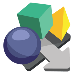 Pano2VR 5.2.1