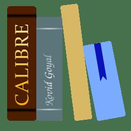 calibre 3.7.0