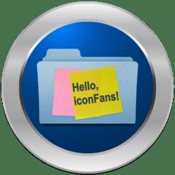 iconStiX 3.6