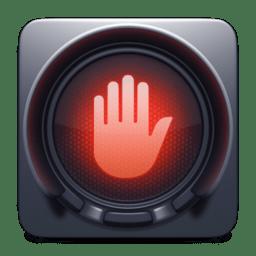 Hands Off! 3.2.1