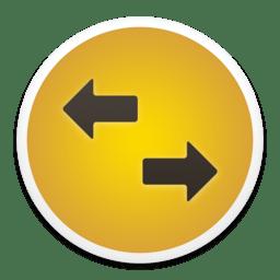 SSH Proxy 16.03