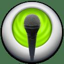 Sound Studio 4.8.10