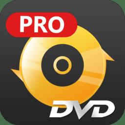 Any DVD Ripper 3.7.95