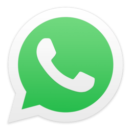 WhatsApp 0.2.5862