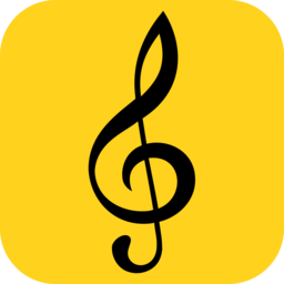 Super Music Converter 6.2.33