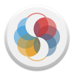 SQLPro Studio 1.0.130