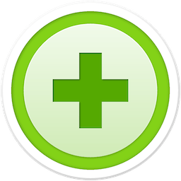 Tipard iOS Data Recovery 8.2.6