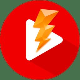 Mac VideoRipper Pro 1.0.5