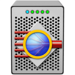 SoftRAID 5.6.3