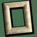 EasyFrame 2.6.1