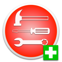 TinkerTool System 5.63