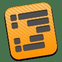 OmniOutliner Pro 5.1.2