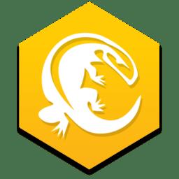 Komodo IDE 11.0.0