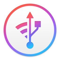 iMazing 2.4.2