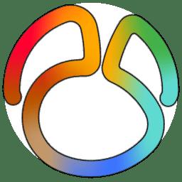 Navicat Premium 12.0.13