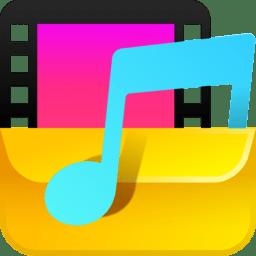 Movavi Video Converter 7.3.0