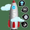 Startupizer 2.3.9
