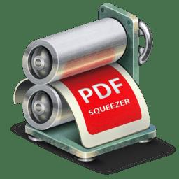 PDF Squeezer 3.7.2
