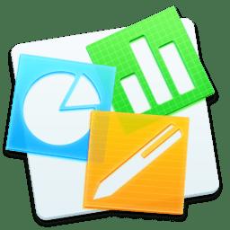 GN Bundle for iWork 5.8