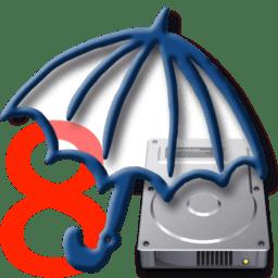 Tri-BACKUP Pro 8.1.3