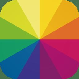Fotor Photo Editor 3.4.0