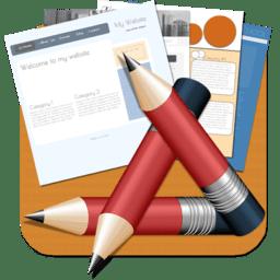 HTML Egg Pro 7.80.9