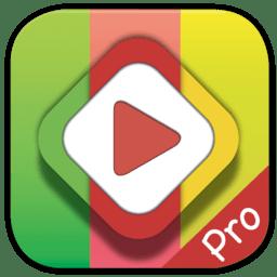 TubeG Pro 5.2