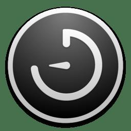 Gestimer 1.1.7