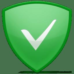 Adguard 1.5.0