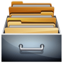 File Cabinet Pro 4.4