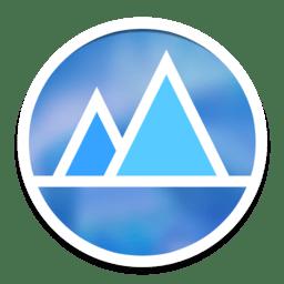 App Cleaner 4.2