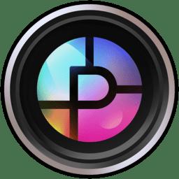 Picktorial 3.0.5