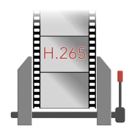 H265 Converter Pro 3.0.1