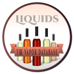 Liquid Database 1.9.0