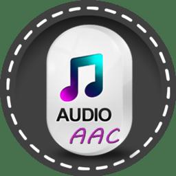 TryToAAC 4.10